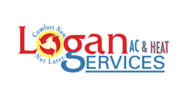 GoFormz & Logan Heating and Air Services increased HVAC project efficiency digitizing their paper forms