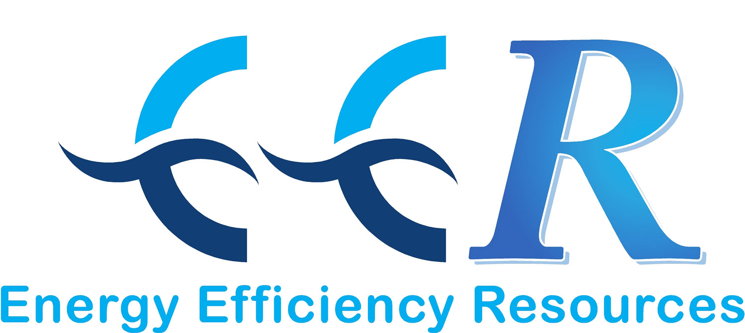 Energy Efficieny Resources - mobile forms case study