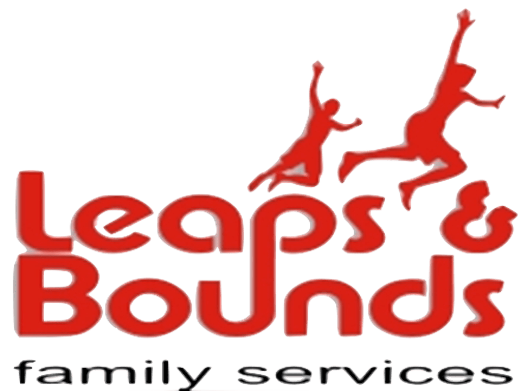 Leaps & Bounds Family Services Accelerates patient intake with HIPAA-secure digital forms