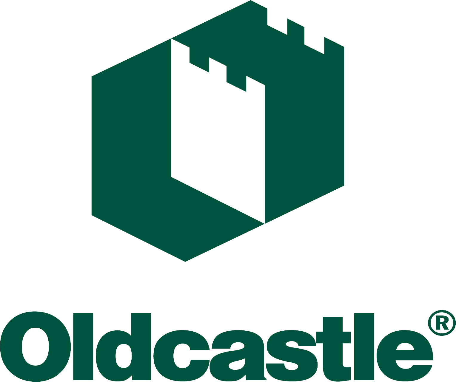 Oldcastle created mobile forms using GoFormz